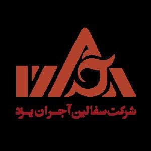 تبلیغات یزد | بیلبورد یزد | طراحی سایت